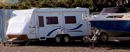 Ballarat-Caravan-boat-storage